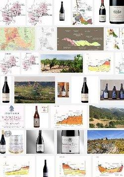 Côtes du Rhône Villages (aoc-aop)